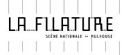 la filature mulhouse