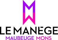 Manege Maubeuge Mons