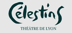 Célestins