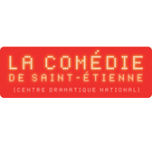 comedie saint etienne