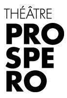 theatre prospero montreal