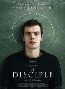 disciple01