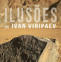 illusions Viripaev
