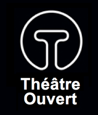 Theatre Ouvert
