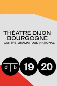 theatredijonbourgogne