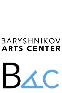 Baryshnikov Art Center
