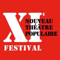 Festival NTP XI