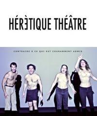 cie_heretique