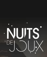 nuits_de_joux pontarlier