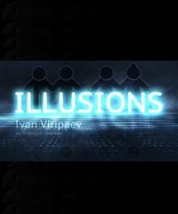 illusions vesperale
