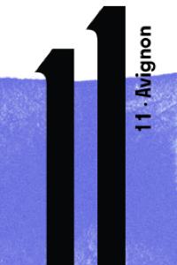 11 gilgamesh avignon
