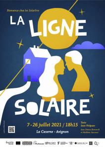 solar_line